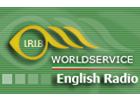 IRIB World Service Englisg Radio